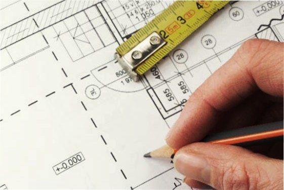 Инженерное проектирование нефтебаз